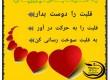 تراکت روز جهانی قلب 96