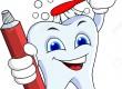دانلود کتاب دانستنیهای دهان و دندان