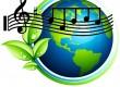 آهنگ زمین پاک (کاش میشد)