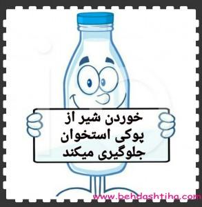 تراکت شیر-بهداشتی ها شیر مدرسه پوستر شیر مدرسه مربی بهداشت