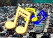آهنگ امان از ترافیک (بیکلام - باکلام)