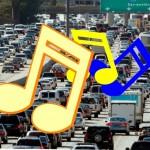 آهنگ امان از ترافیک -شعر بهداشتی